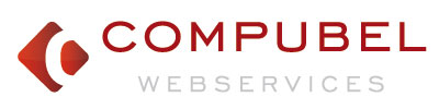 Compubel Webservices